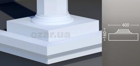 База  BZ 102
